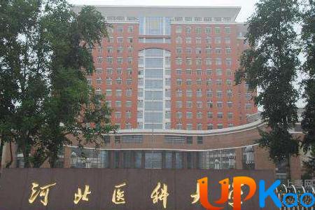 河北医科大学转专业有几次机会