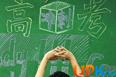 2019上海高考投档的成绩就是高考成绩吗