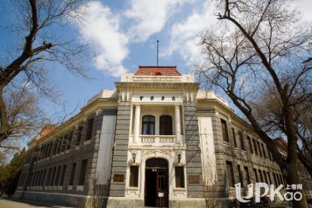 清华大学为什么叫五道口理工学院 五道口职业技术学校是清华大学吗