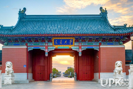 上海交通大学为什么叫闵行理工学院 东川路男子职业技术学院是上海交大吗