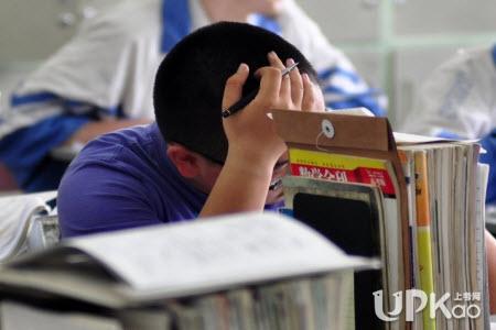 高考没考上能做什么_高考没有考上一本以后工作还有希望吗 高考没有考上一本还有前途吗