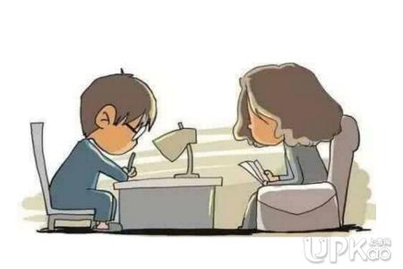 高考最后一周_高考前一周孩子是在家复习还是在学校复习好