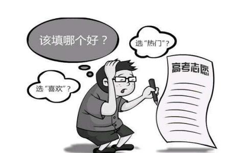 2019上海大学人工智能专业怎么样