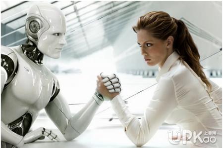上海大学的人工智能专业好不好