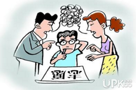 [高考志愿什么时候填]高考志愿为什么不能按1:1比例投档 为什么大学投档比例大于1:1