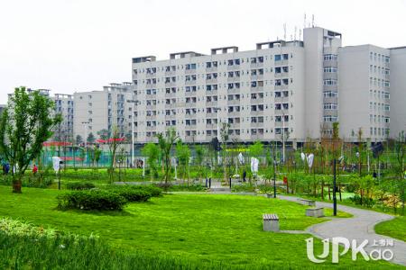 重庆科技学院怎么样啊_重庆科技学院怎么样 重庆科技学院2019招生计划是什么