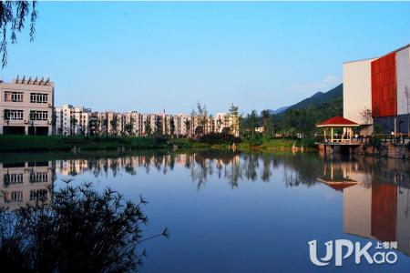 [重庆科技学院排名2019]2019重庆科技学院哪些专业只在重庆市招生