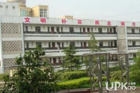 2019安徽芜湖二中高考成绩怎么样有多少一本