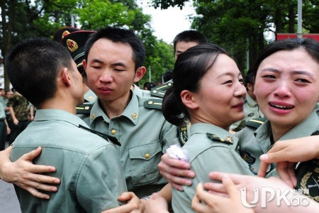 【本科毕业后参军】专科毕业后参军一年再考军校可行吗有优惠吗