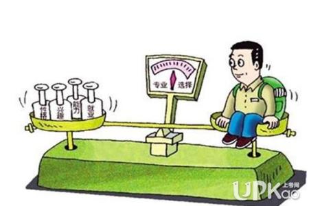 【高校模拟器2019】2019浙江高校本科严格控制增设的专业有哪些