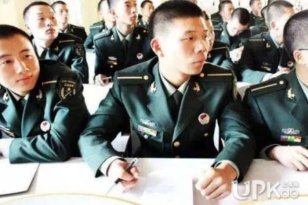 [大专学历能找什么工作]有没有大专学历的军校 大专报考哪个军校比较好一点