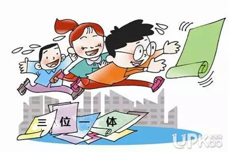 上海交通大学三位一体2019|2019报考三位一体的考生如何填报志愿