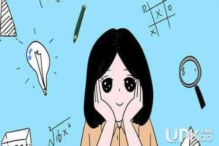 高中文科数学怎么学_初中升高中的数学学习技巧有哪些
