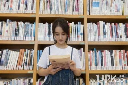 港籍学生怎么高考 高考的学生怎么才会知道自己被大学提档录取了