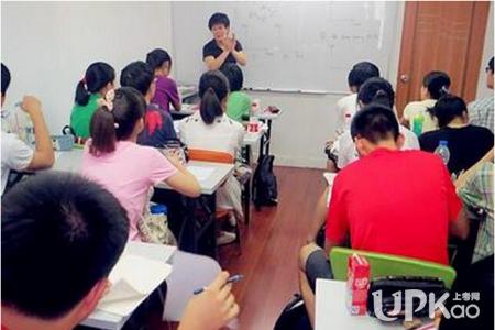 考研报辅导班有用么_高中生报辅导班有用吗 有哪些适合高中生的培训班