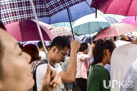 [2019高考理科分数线]2019年湖北理科高考520分左右江汉大学和湖北中医药大学哪个机会更大