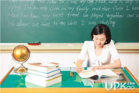 公费师范生|读师范生是不是只能当老师 师范生毕业就有教师资格吗