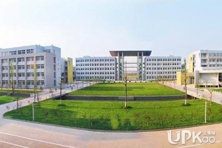 连云港淮海工学院是几本|江苏连云港的淮海工学院是一所什么档次的大学