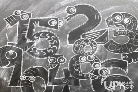 2018数学及应用数学是冷门专业吗