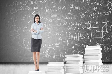 【在暑假期间的英文】小学生在暑假期间学习小学奥数好还是学下学期的课程比较好