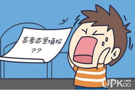 上海考生若分数到了最低投档分数线且同意调剂专业会脱档吗