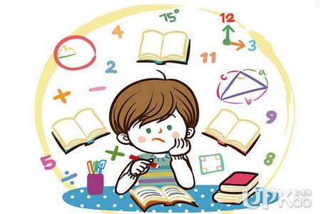 【浙江学考成绩对一个高中生有多重要性】浙江学考成绩对一个高中生有多重要