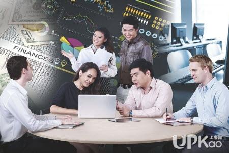 2018大学工商管理专业是热门专业吗 2018工商管理专业报考的人多吗