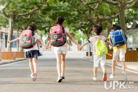 [杭州校园贷宣判]杭州出台反校园性骚扰机制有哪些内容