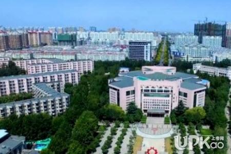 山东潍坊学院是几本_山东潍坊学院是一所什么档次的大学 山东潍坊学院有哪些专业比较强
