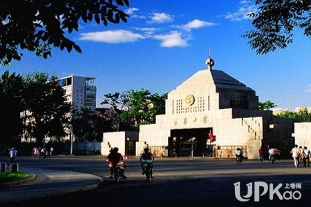 贵州大学毕业的本科生在天津好就找工作吗