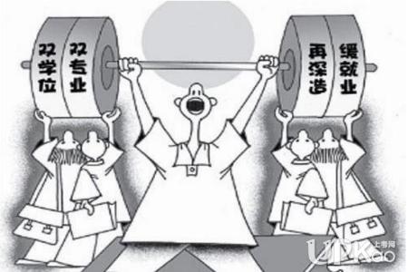 """[2019年pets暂停]2019河北将暂停""""双专""""""""双本""""自学考试是真的吗"""
