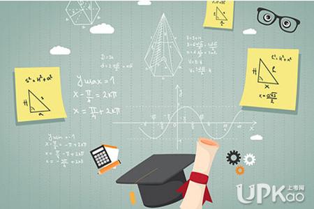 国内本科申请国外研究生是不是比国外本科申请研究生难很多