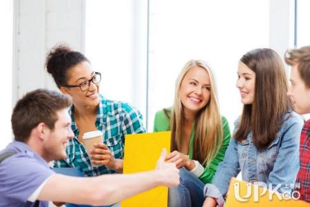 大学生情商修炼|大学生的情商重要吗 提高情商的方法有哪些