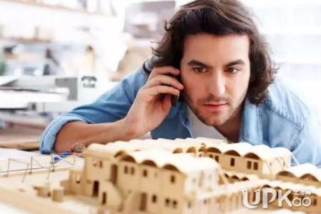 为什么很多大学的建筑系招收理科生而不招收艺术生