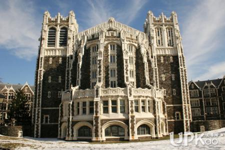 纽约大学为所有医学院学生免学费是真的吗 大学医学生的学费贵不贵