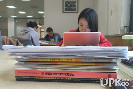 大学考研英语难吗 大学考研英语70分是什么水平
