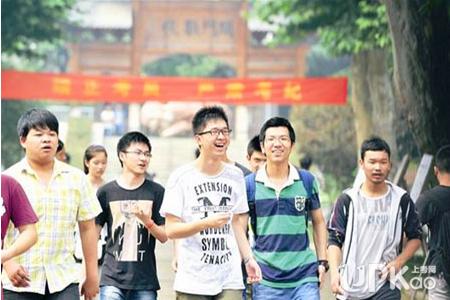 [农村学生考上本科]为什么农村考上大学的学生越来越少