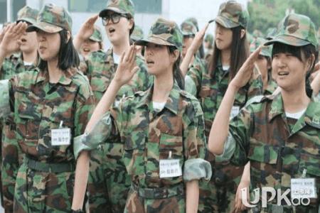 【中国所有大学排行】中国所有的大学都要军训吗 大一新生不用军训的大学有哪几所