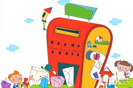 00后研究报告|00后新生上学一周收36件包裹是怎么回事 对于大学生来说那些东西不能邮寄