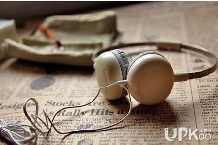 大学英语听力2答案|大学英语听力很差怎么办 如何提高英语四级听力