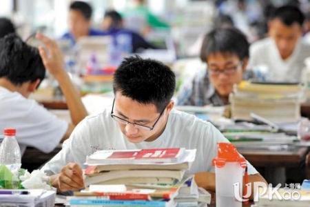 2019研究生考试经济学专业常考题型及复习要点有哪些