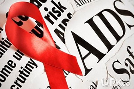 大学有大学生防艾教育健康课吗 大学生应不应该了解艾滋病