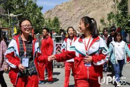2021年西藏高考只考语数外是真的吗 2021西藏高考改革方案