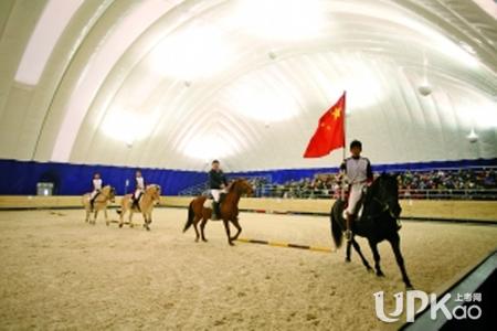 [北京私立汇佳高中部教学质量怎么样]北京私立汇佳高中部教学质量怎么样 北京私立汇佳高中部是纯外教教学吗