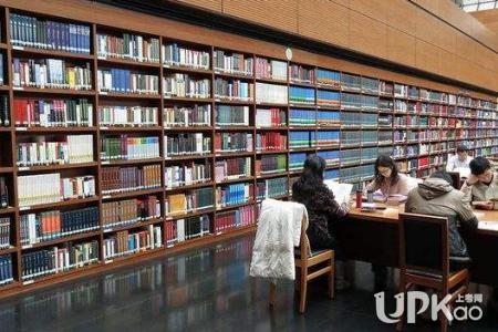 大学女卫生间视频|大学女生一年读600本书是真的吗 大学女生花时间在看书上有必要吗
