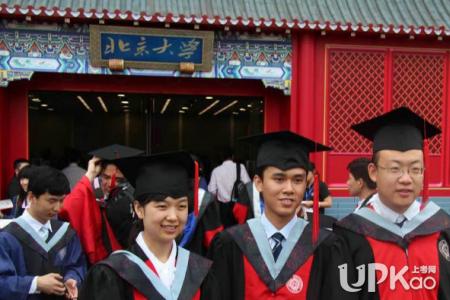北大清华复旦三所大学的退学率怎么样 重点大学好毕业吗