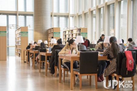 如今越来越多的大学生 为什么越来越多的大学生要考研 考研有哪些好处