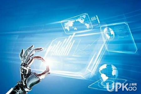 人工智能专业排名前十的大学是哪些 人工智能专业难学吗