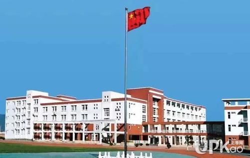 2018北京各区高中学校排名 北京市重点高中排名2018