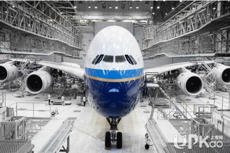 武汉职业技术学院开设飞机维修订单班是真的吗 飞机维修专业就业前景怎么样